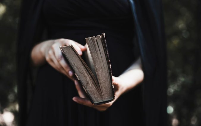 literatura o tarocie